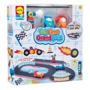 Alex Brands Rub a Dub Tub Time Grand Prix (ALXB426)