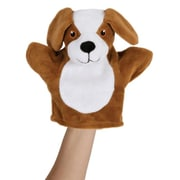 The Puppet My First Puppets Dog (EDRE53382)