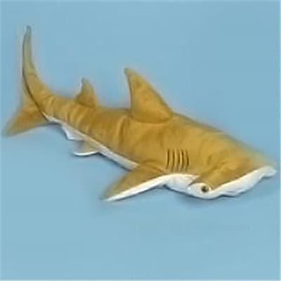 Sunny Toys 24 In. Shark - Bonnett