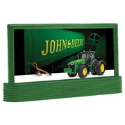 SP Whistle Stop John Deere Billboard Set (STVN2425)