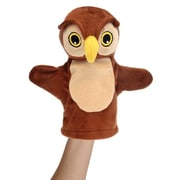 The Puppet My First Puppets Owl (EDRE53386)