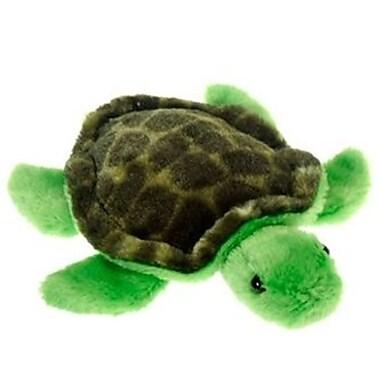 DDI Lil Buddies - 6.5 in. Timmy Bb Turtle -Pack of 48 (DLRDY263207)
