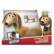 Alex Brands Disney Pixar Toy Story Giant Slinky Dog Plush (ALXB221)