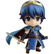 Good Smile Nendoroid Marth - New Mystery of the Emblem Edition Figure (INNX871)