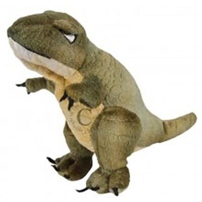 Puppet Company Dinosaur Puppet, T-Rex (PUPTC048)