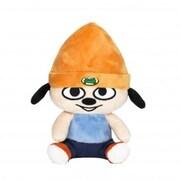 Stubbins 6 in. Parappa Plush Toy (INNX1440)
