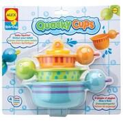 Alex Brands Rub a Dub Quacky Cups (ALXB430)