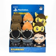 Stubbins 6 in. PDQ Plush Toy (INNX1441)