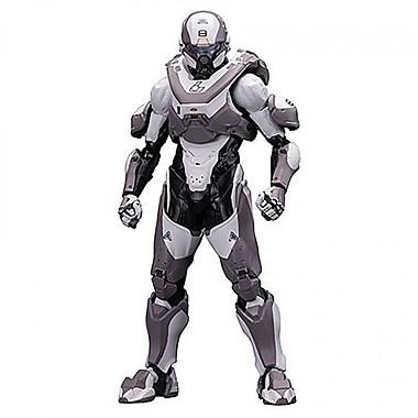 Kotobukiya Artfx Halo Spartan Anthlon Figure (INNX831)