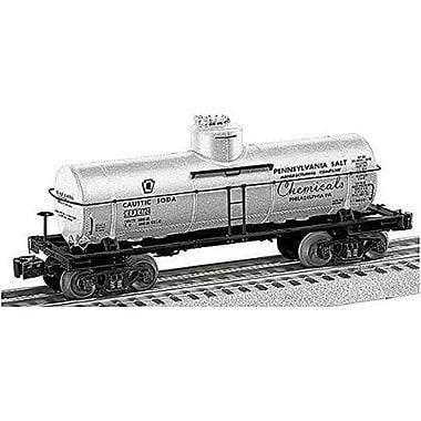 SP Whistle Stop 8, 000-Gallon Tank, Penn Salt - No. 4770 (STVN2243)