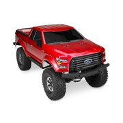 J Concepts 2016 Ford F-150, Trail, Scale Body (HPDS5178)