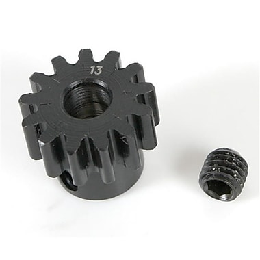 Redcat Racing M1.0 Pinion Gear for Shaft 13T, 5mm (RCR03547)