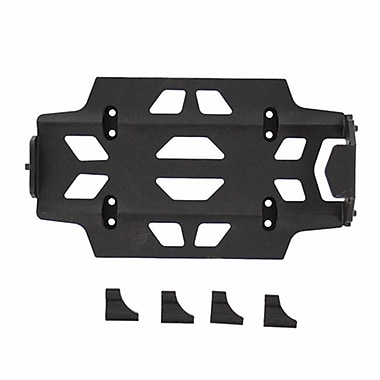 Redcat Racing Battery Tray And Battery Retainer (RCR02188)