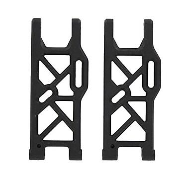 Redcat Racing Plastic Rear Lower Suspension Arm (RCR01925)