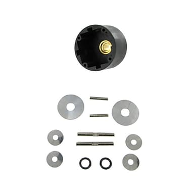 Redcat Racing Pins & Shims Differential Case (RCR02196)