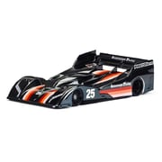 Pro-Line Racing Swift-235 Clear Body for Pan Car Pro-10 - 235 mm (HPDS7270)