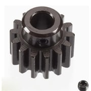 Castle Creations Hardened Mod 1.5 14 Tooth Pinion (HPDS2664)