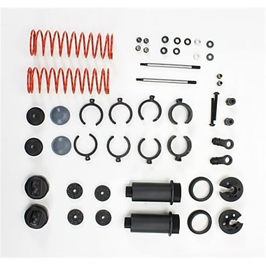 Redcat Racing Shock Absorber Set (RCR01670)