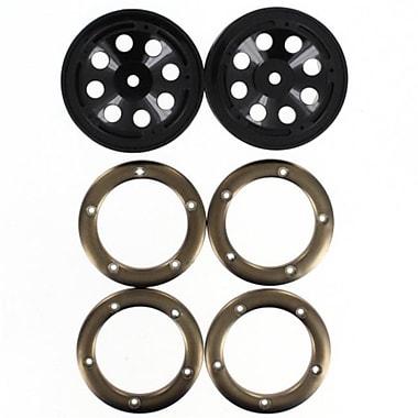Redcat Racing Rim and Secure Ring (RCR01604)