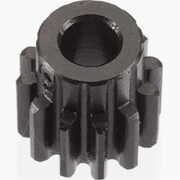 Castle Creations Hardened Mod 1.5 12 Tooth Pinion (HPDS2663)