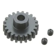 Castle Creations 28 Tooth 32 Pitch Pinion (HPDS2656)