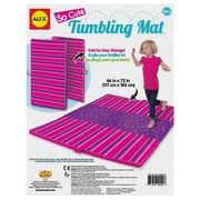 Alex Brands Active Play Tumbling Mat So Cute (ALXB111)