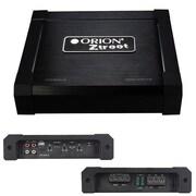 Orion Ztreet Series 1500 watt Max 2 Channel Amplifier (WHL280)