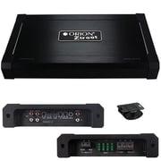 Orion Ztreet Series 8000 watt Max D Class Amplifier (WHL272)