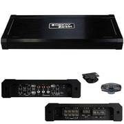 Orion Ztreet Series 6000 watt 5 Channel Amplifier (WHL268)