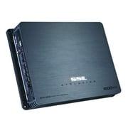 Sound Storm Laboratories Evolution 1600 Watt 2 Channel Mosfet Amplifier (MNMM0803)