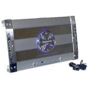 BrandX 1910 Watt 2 Channel Mosfet Amplifier (ALIAD2314)