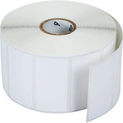 Brother Mobile Solutions 2 in.x1 in. Tapes (DHRDS05U1)
