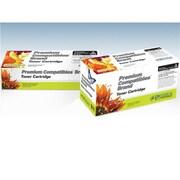 Premium Compatibles Inc. Dkt110Rpc Compatible Dkt110 F110 Toner Cartridge (SY2656257)