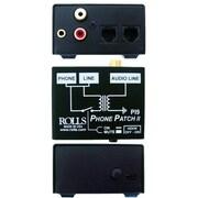 ROLLS Phone Patch II (TBALL11756)