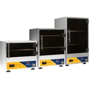 LW Scientific 20 Ltr 110V AC USA Incubator (LWST162)