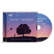 Oodles World Disc Sweet Dreams New Lullaby Scripture Songs (ANCRD10104)