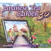 PlayFirst 91718 Japanese Tea Garden 3D (XS91718)