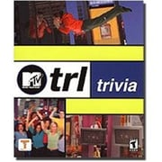 Take Two Interactive MTV TRL Trivia (CNO1957)
