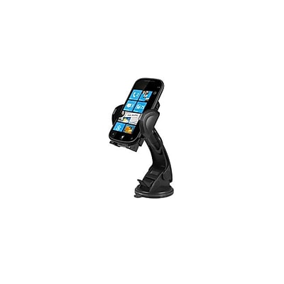 Macally Peripherals Suction Cup Mount for Mobile Phone GSP and PDA (MCLL183) 24057038