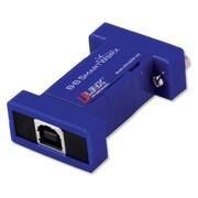 B Plus B Smartworx USB to Serial 1 Port RS-485, 2 Wire Converter (SYBA4233)