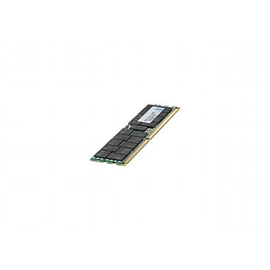 Total Micro Technologies 32GB Ddr3 Memory HP - Pc3-8500, 1066MHz (SY4522450)