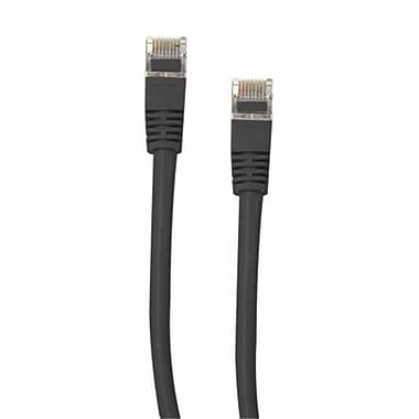 CableWholesale CAT 5 E Network Cables (CDLW1827)