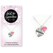 DDI Just For You Grandma Pendant Case Of 72 (DLRDY247928)