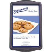 Entenmanns Bakeware Classic Cookie Sheet - Large - Case of 12 (DLR328890)