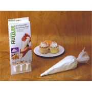 DDI Disposable Decorating Bags & Nozzles C - D Case Of 24 (DLRDY262964)