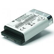 MEI Corp DTR Series High Capacity Li-Ion Battery 1500 mAH - up to 19 hrs of talk time (MEIC015)