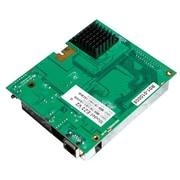 Tycon EZ3 2.4GHZ 250MW 802.11BGAP -Client, Bridge - Router, MESH, VPN (TYCN1368)