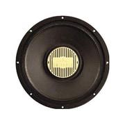 EMINENCE SPEAKER LLC 15 in. Replacement Speaker (TBALL10115)