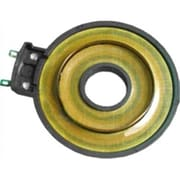 JBL PROFESSIONAL Replacement Voice Coil Diaphram for ST200 Tweeter (TBALL7967)