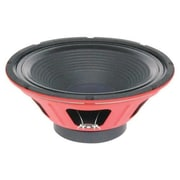 EMINENCE SPEAKER LLC 12 in. 120W Guitar Speaker - 16 Ohms with Copper Voice Coil (TBALL9114)